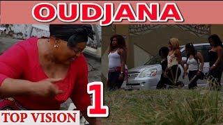 OUDJANA Ep 1 Theatre Congolais Vue de Loin,Maman Top,Paka Lowi,Ada,Findi,Maria Jeanne,Monstu