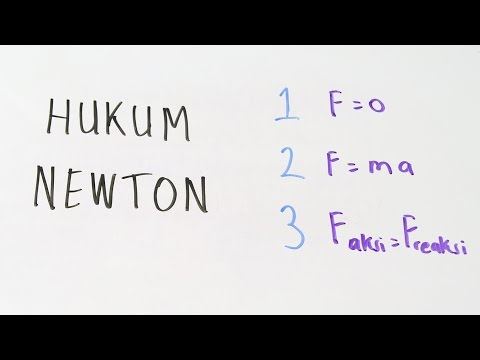 hukum-newton-1-3