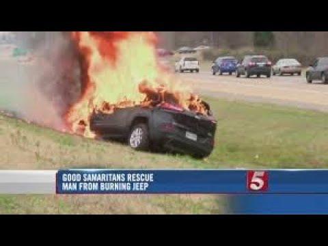 Car Crash Compilation 2017 - Part 16