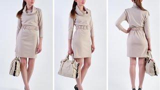 Стильные деловые сумки для женщины(, 2014-10-21T18:27:05.000Z)