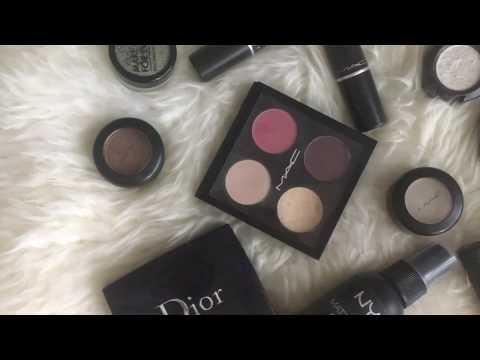 НЕОБХОДИМЫЕ КИСТИ для НОВИЧКА ❤ БЮДЖЕТНЫЕ КИСТИ для макияжа | EH