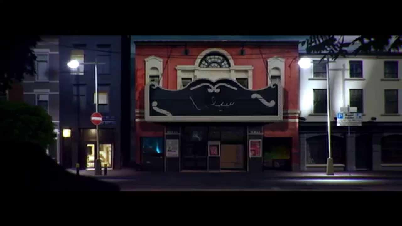 SHAHID PLUS Promo - أكبر مكتبة أفلام عربية علي الإطلاق
