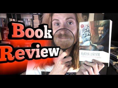   -recensione-assassinio-sull'orient-express---libro,film,serie-tv-  