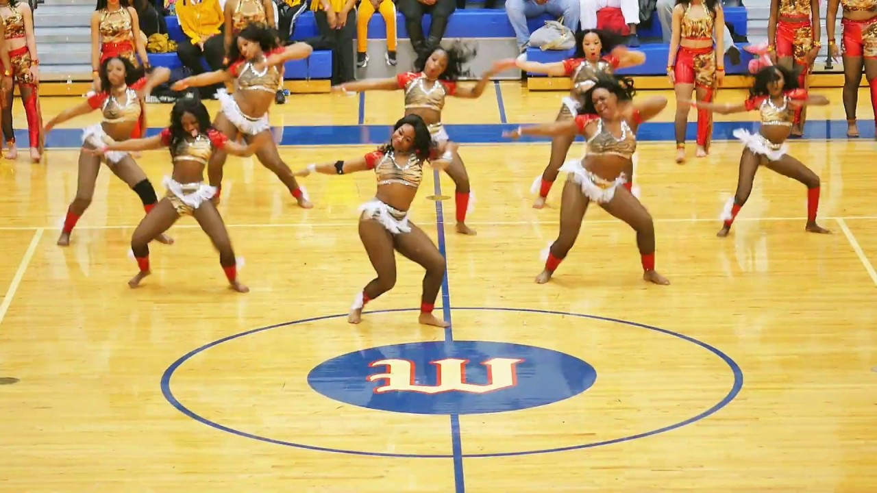 Download Combined City State 2019  Creative Tigerettes + Distinction