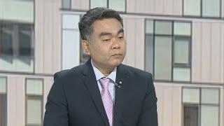 [뉴스초점] 이재명 '여배우 스캔들' 경찰 수사로 가린다 / 연합뉴스TV (YonhapnewsTV)