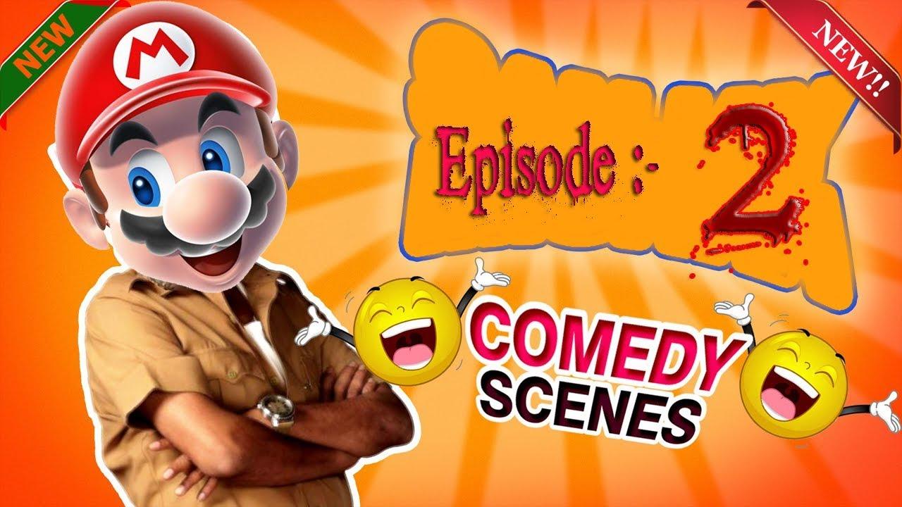 make joke of video|funny fails|hindi funny videos| comedy