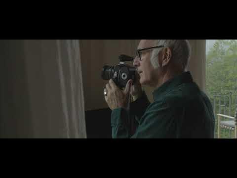 Ludovico Einaudi - Seven Days Walking (Official Trailer) Mp3