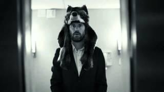 Gruff Rhys - Tiger