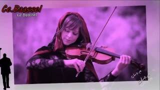 موسيقى رائعة لرفع الطاقة الإيجابية (سحر الطبيعة )