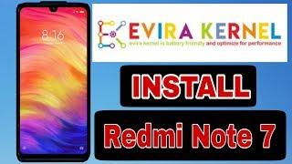redmi note 7 pro kernel videos, redmi note 7 pro kernel