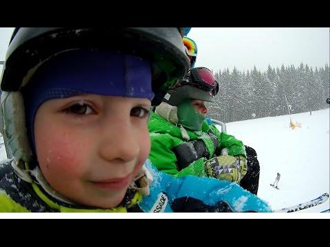 Rivne Kids 2016