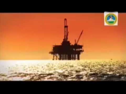 Lagos Global on Tv Episode 2: Sectorial Opportunities