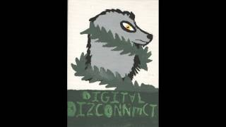 Wolfseeker - Gunning For Me