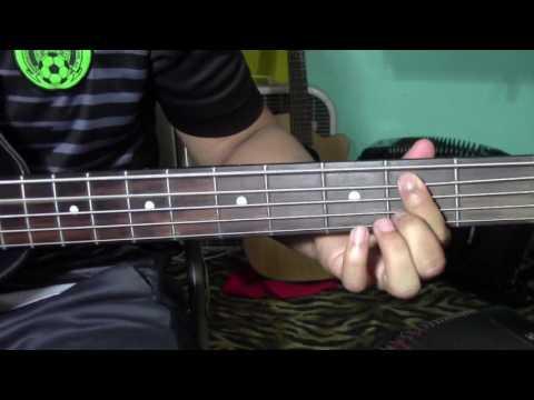 arrepentido intocable bass wwwelprofeperrocom