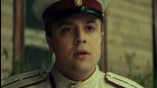 Фильм  / Российские фильмы и сериалы /  Забытый (2011)