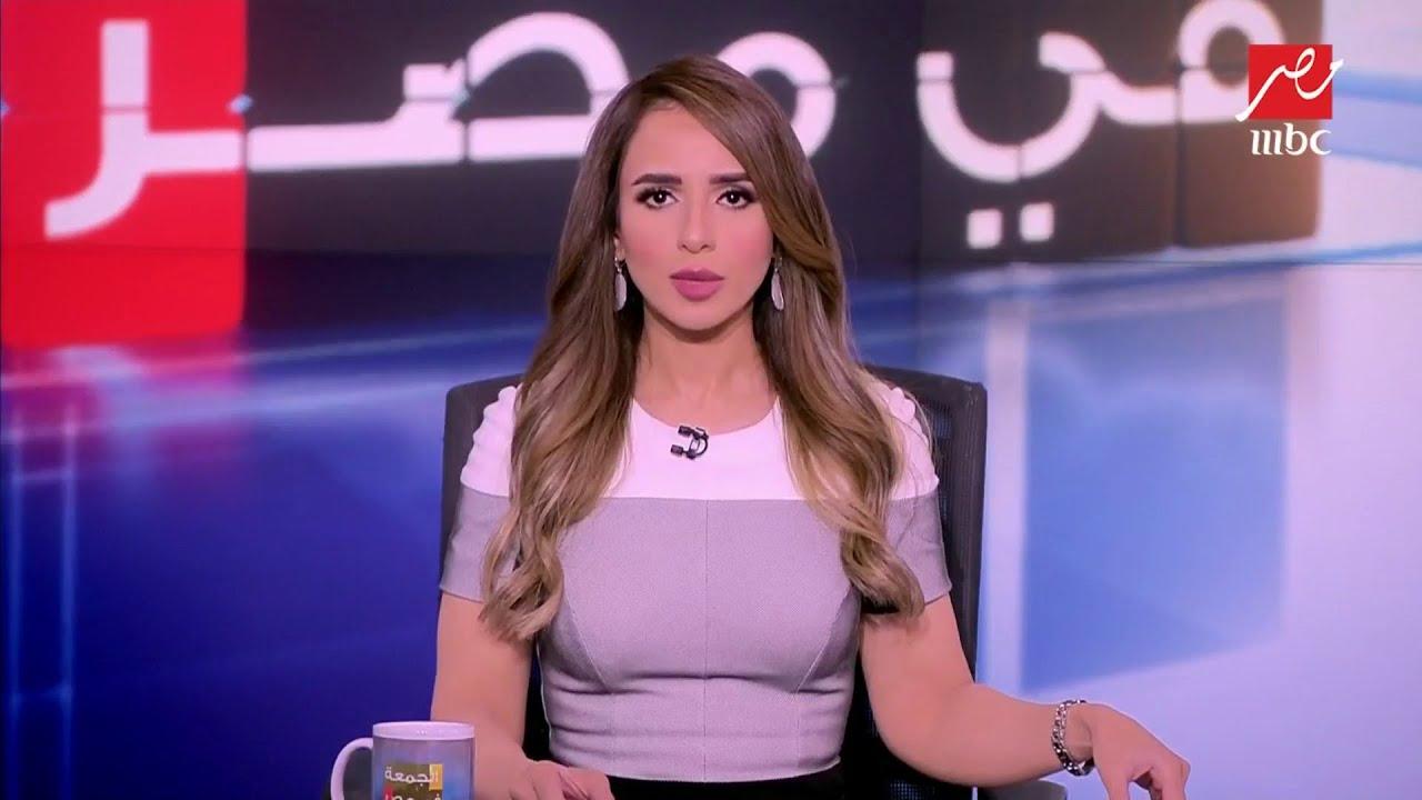 وزير البترول يتفقد موقع إنتاج بدر3 بالصحراء الغربية ويتابع تنفيذ خطط إنتاج الزيت الخام