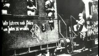 Mein Kampf (Kavgam) Adolf Hitler Belgeseli