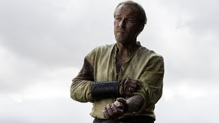 Game of Thrones: The Road Ahead for Jorah Mormont