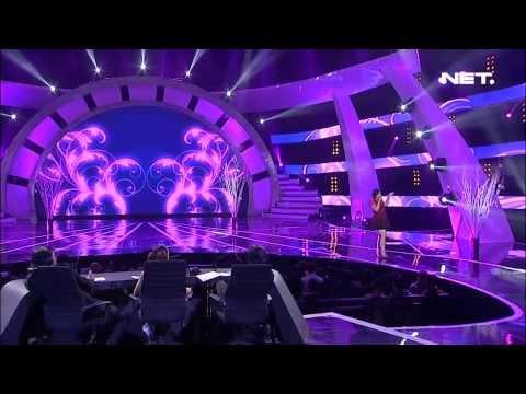 NEZ Academy Final Exam - Yulan - Wulan Merindu