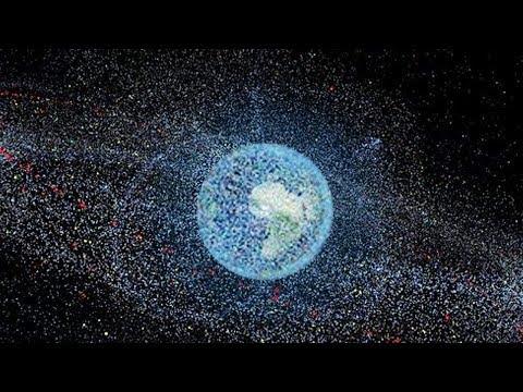 هذا ما حدث لكوكب الأرض في يناير عام 2019 دون أن نعلم !!
