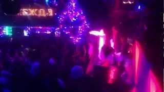 Группа Кар-Мэн Ночной Клуб Жажда(Группа Кар-Мэн в Ночном Клубе Жажда 07/04/12., 2012-04-10T18:42:54.000Z)
