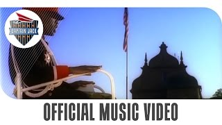 Captain Jack - Captain Jack (Official Video 1995)