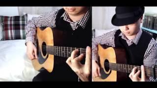 [Singer wanted] Ikimono Gakari: Kaeritaku Natta yo (instrumental + lyric) by Da Vynci MP3