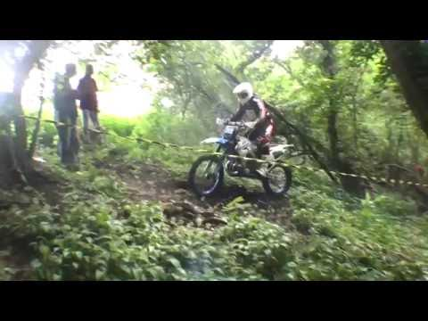 Filers wood TT 05 06 2016