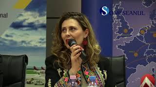 Conferinta de presa Need Tour Aeroport Cluj