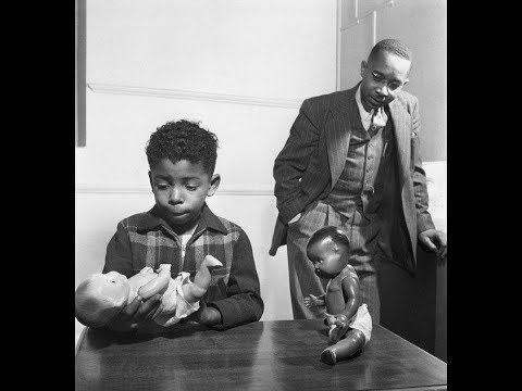 The Earlier Founders Of Black Psychology