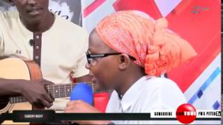 Video The Ben Ahura n'umufana wakoze accident aje muri concert ye download MP3, 3GP, MP4, WEBM, AVI, FLV Agustus 2017