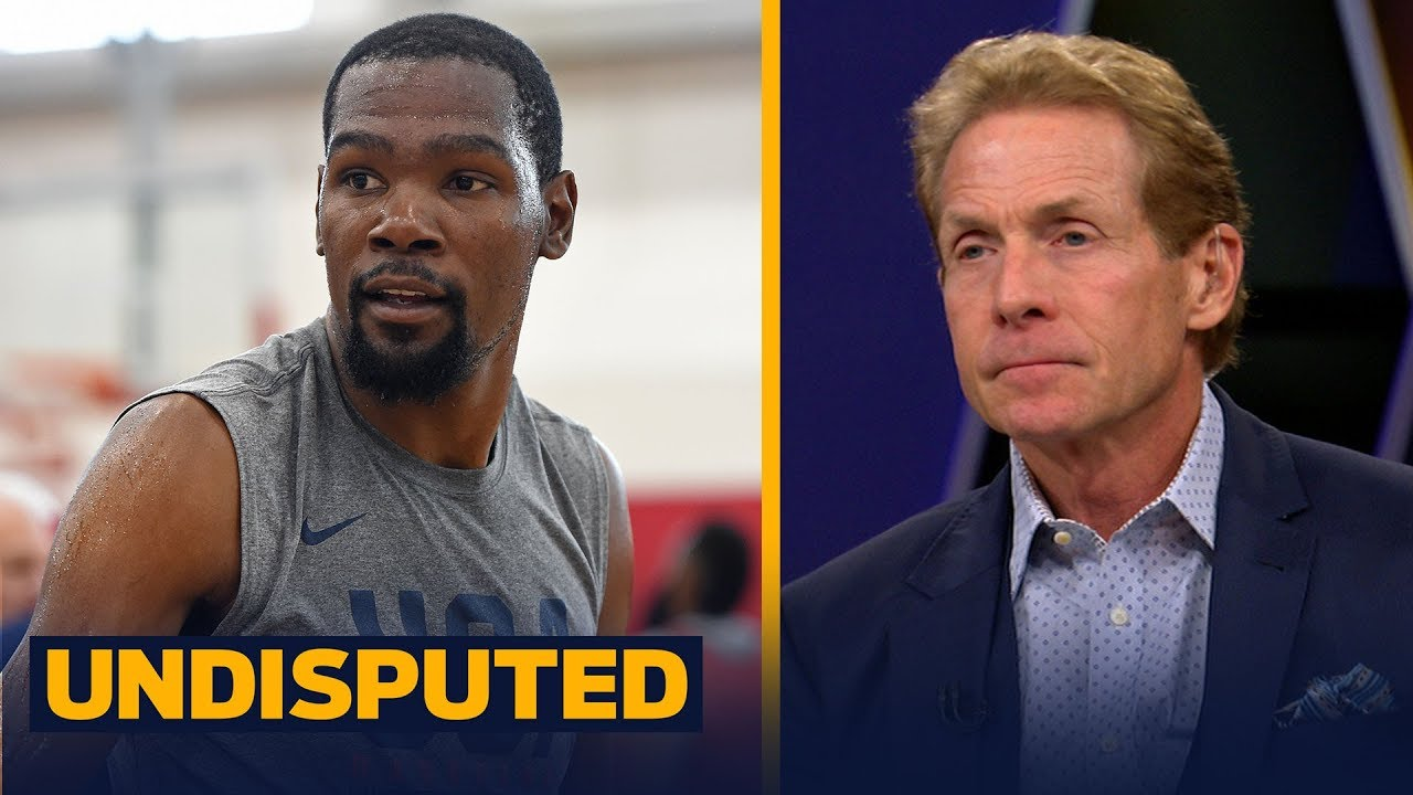 skip-bayless-kevin-durant-still-doesn-t-get-enough-credit-nba-undisputed