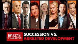 Podcast Succession Vs. Arrested Development The Engine.mp3