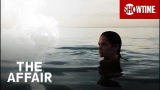 "The Affair Season 4 | Main Title Sequence | Fiona Apple - ""Container"""