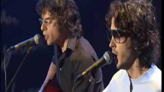 Video Flight Of The Conchords - The Humans Are Dead download MP3, 3GP, MP4, WEBM, AVI, FLV September 2017