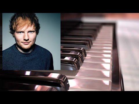 ed-sheeran-shape-of-you-on-piano-amazing-2019