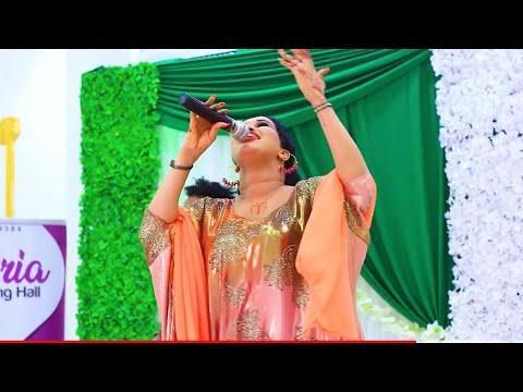 Download UGBAAD ARAGSAN ALBAAB KHAYR LEH VIDEO MUSIC