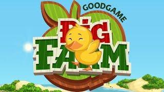 Оновлення Ваші Інструменти | GoodGame Студій Велика Ферма