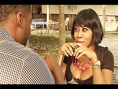 Itoro The Wise Girl 2 - 2016 Latest Nigerian Nollywood Movie