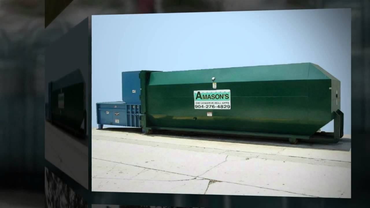 Amasons Sanitation Portable Toilet Rental Waste Management