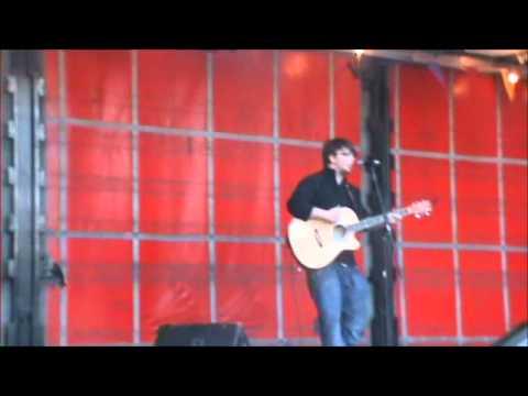 Mark Rowland - My Side
