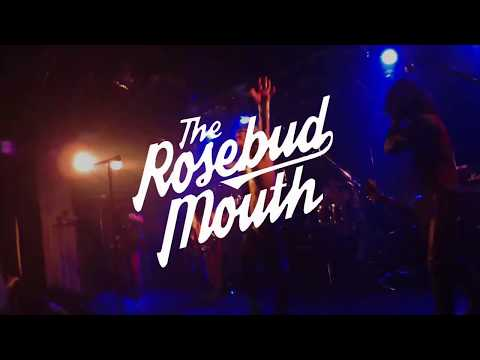 20170903 Whole Lotta Love ~ Life On The Groove / The ROSEBUD MOUTH(with Ei)