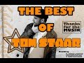 Top 27 Tom Staar Greatest Hits Thanks For The Musik Mixed By Markoz mp3
