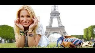 постер к видео Французские диеты: 7 эффективных вариантов