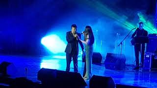 KAPALARAN by Rico J. Puno & his daughter Tosca #AliwAt40