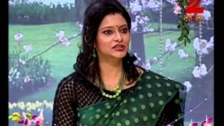 Didi No 1 - Episode 174 - June 09, 2014