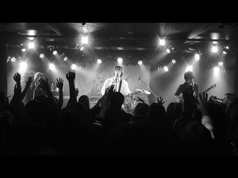 NoisyCell - Letter (TBS系テレビ「SUPER SOCCER」2月・3月度エンディングテーマ)[OFFICIAL MUSIC VIDEO]