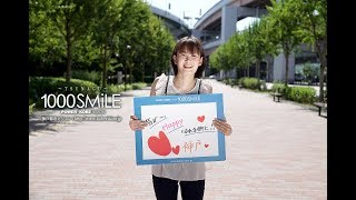 「神戸都心の未来が見える」神戸都市ビジョン: http://www.kobevision.j...