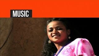 LYE.tv - Buruk Asmellash - Zufaney | ዙፋነይ - New Eritrean Music 2014