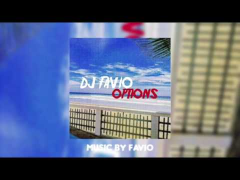 """DJ Favio """"Skaky Skaky"""" (Daddy Yankee Remix)"""